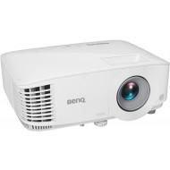 Projector BenQ MW550, DLP, WXGA, 3600 ANSI lumens, 20000:1 9H.JHT77.13E