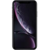 Apple iPhone XR 64GB Black MRY42
