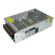 Akyga Impulse LED power supply AK-L1-100 12V / 8.3A / 100W / 100-265V / IP20 AK-L1-100