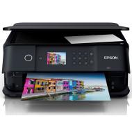 Epson Expression Premium XP-6000 Tintás MFP C11CG18403