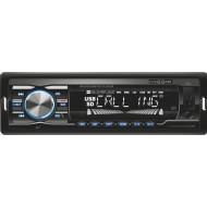 SAL VB 3100 Bluetooth/USB/SD/MP3/AUX autóhifi fejegység VB 3100