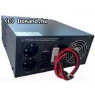 UPS SPS SH300I inverter 300VA