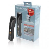Remington HC5150 hajnyíró