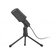 Natec Microphone ASP NMI-1236