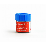 Gembird Heatsink Thermal Paste Grease 15g TG-G15-02