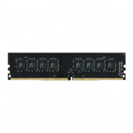Team Group DDR4 4GB 2666MHz CL19 1.2V TED44G2666C1901