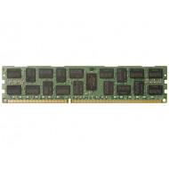 HPQ Srv RAM 8G/1333Mhz ECCREG DDR3 604506-B21 M393B1K70CH0-YH9Q5