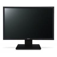 """Acer 21,5"""" V226HQLBbi LED HDMI monitor UM.WV6EE.B17"""