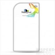 Xprotector Apple iPhone 6 Plus/6S Plus Xprotector Healing shield átlátszó hátlapi védőfólia 113996