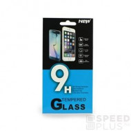 Utángyártott Samsung J415 Galaxy J4+ tempered glass kijelzővédő üvegfólia