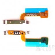 Samsung Samsung SM-G920 Galaxy S6, flex kábel bekapcsoló gombhoz