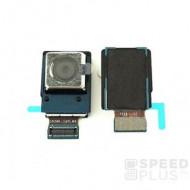 Samsung Samsung SM-G928 Galaxy S6 Edge+, hátlapi kamera