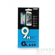 Utángyártott Huawei Mate 20 tempered glass kijelzővédő üvegfólia