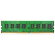Kingmax 4GB 2666MHz DDR4 memória Non-ECC CL16 GLAF