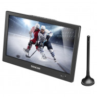 Portable TV Sencor SPV 7012T SPV 7012T