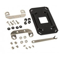Be quiet! CPU Mounting Kit for AM4 BZ006