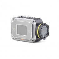 Gembird Full HD waterproof action camera with wifi ACAM-W-01