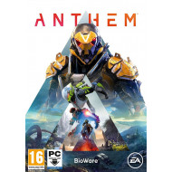 ANTHEM PC (CIAB) 1034378