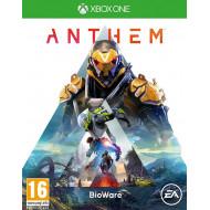ANTHEM XBOX ONE 1034418