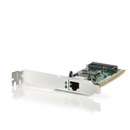 Nedis PNCD100 10/100/1000 PCI hálózati kártya