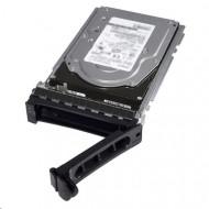 "DELL EMC szerver HDD - 2TB, 7200 RPM, 3.5"" NLSAS 12G, 512n, 3.5"" Hot-plug Drive [ 14G rack ]. 400-ATJX"