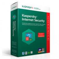 Kaspersky Internet Security for Android hosszabbítás HUN 1 Felhasználó 1 év online vírusirtó szoftve KAV-KISA-0001-RN12
