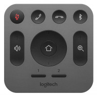 Logitech MeetUp - Remote Control 993-001389