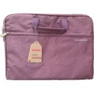 "Modecom Highfill 13,3"" Purple notebook táska TOR-MC-HIGHFILL-13-PUR"