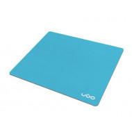 UGO Mouse Pad ORIZABA MP100 Blue  235X205MM UPO-1427