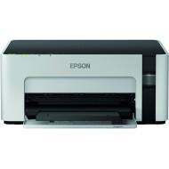 Epson EcoTank M1120 Mono Nyomtató C11CG96403