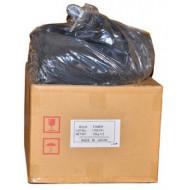 KYOCERA TK130/310 Refill JP 20Kg.(For Use) TKYOTK310REF20