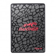 "Apacer 128GB 2,5"" SATA3 AS350 Panther 95.DB260.P100C"