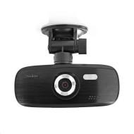 Nedis Full HD autós menetrögzítő kamera /DCAM20BK/