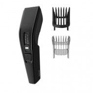 Philips HC3510/15 Hairclipper series 3000 hajvágó