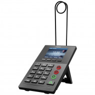 Fanvil X2P Call-Center telefon