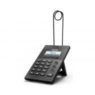 Fanvil X2C Call-Center telefon