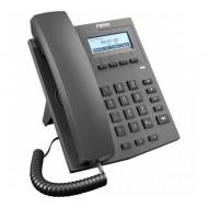 Fanvil X1P IP Telefon