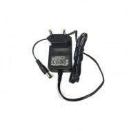 Fanvil 12V/1A Adapter