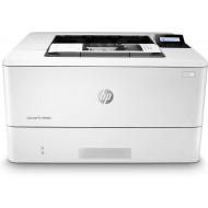 HP Lézernyomtató LJ Pro 400 M404n, 256MB, USB/Háló, A4 38lap/perc FF, 600x600 #B19 W1A52A#B19