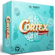 Asmodee Cortex Challenge - IQ party társasjáték /CMC10001/