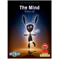 Asmodee The Mind - Érezz rá! társasjáték /NSV10001/