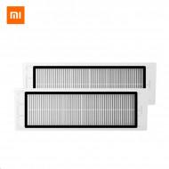 Xiaomi Mi Robot Vacuum filter (2db) /XMMRVCFIL/