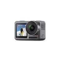 DJI Osmo Action akciókamera /6958265186899/
