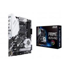 ASUS Prime X570-Pro, AM4, X570, 4 DDR4/ 128 GB, HDMI, DP Prime X570-Pro