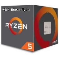 AMD Ryzen 5 3600X AM4 BOX (Wraith Spire) 100-100000022BOX