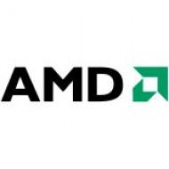 AMD CPU Desktop Ryzen 7 8C/16T 3800X (4.5GHz,36MB,105W,AM4) box with Wraith Prism cooler 100-100000025BOX