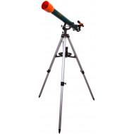 Levenhuk LabZZ T3 teleszkóp EAN: 0611901505404