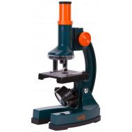 Levenhuk LabZZ M2 mikroszkóp EAN: 0611901505428