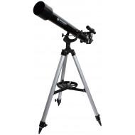 Bresser Arcturus 60/700 AZ teleszkóp EAN: 0611901512853
