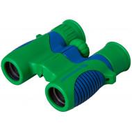 Bresser Junior 6x21 kétszemes távcső gyermekek részére EAN: 0611901514413